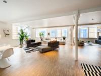 Дизайн квартиры 30 кв. м. — 80 фото идей современного обустройства!