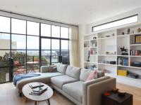 Дизайн интерьера частного дома 2017 года — 100 фото интересных предложений от дизайнеров