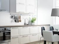 Кухни Икеа 2018 — 90 фото идей как качественно обустроить кухню