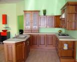 Кухонный гарнитур — 100 фото идей для современного дизайна кухни