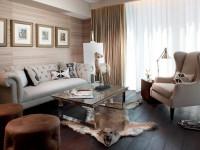 Интерьер квартиры 42 кв. м. — 66 фото современного дизайна стандартной квартиры