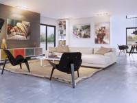Картины на стену — 70 вариантов оформления комнаты