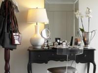 Консольный столик: ТОП-100 фото красивого дизайна