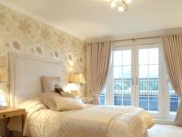 Бежевая спальня: ТОП-лучших решений по оформлению дизайна спальни в бежевых тонах. (110 фото)