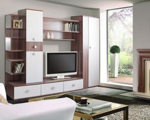 Прихожая в квартире — идеи комфортного и функционального обустройства на фото!