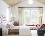 Красивые спальни — 105 фото лучших дизайнерских решений 2020 года. Обзор новинок и секретов от профи!