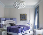 Лампы для спальни — самые изысканные новинки 2020 года для ваших интерьеров!