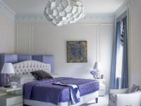 Лампы для спальни — самые изысканные новинки 2019 года для ваших интерьеров!