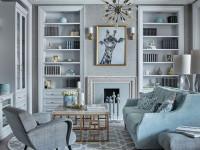 Люстра в гостиную — 95 фото лучших вариантов эксклюзивного дизайна. (Инструкция идеального сочетания в интерьере)