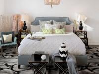 Люстра в спальню — 115 реальных фото современных моделей. Инструкция правильного выбора для начинающих