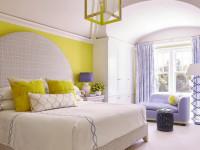 Оформление спальни — самые интересные варианты и тенденции 2019 года (105 фото)