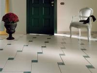 Плитка в прихожую на пол — какую все же лучше выбрать и полезные советы (110 фото)