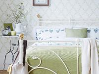 Покрывала для спальни — инструкция как выбрать лучший вариант. Новинки дизайна на 110 реальных фото