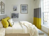 Спальня в частном доме — 119 лучших идей оформления с фото и описанием