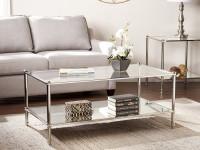 Журнальный стол для гостиной — 115 фото эксклюзивного дизайна. Лучшие решения маленьких столиков в интерьере гостиной