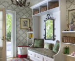 Мебель для прихожей — комфортная и функциональная мебель для современного обустройства +120 фото