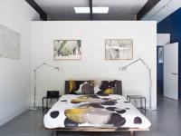 Спальни ИКЕА — самые современные варианты с разнообразным дизайном на фото!