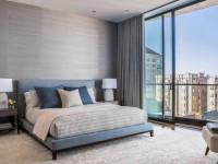 Спальня 10 кв. м. — секреты правильного обустройства для максимального комфорта +110 фото