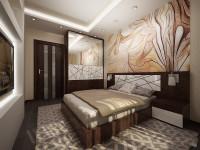 Спальня 12 кв. м. — варианты дизайна, а также идеальной планировки. Современные решения с фото и видео