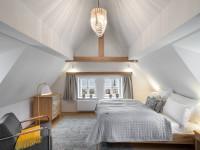 Спальня в квартире — 100 фото лучших интерьеров с красивым дизайном и правильной планировкой