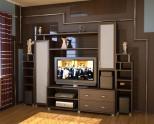 Дизайн мебели для гостиной 2019 с 80 фото интерьера гостиной