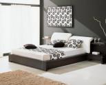 Дизайн спальни в современном стиле (100 фото лучших идей)