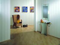 Как оформить стены панелями? Эксклюзивный и стильный дизайн (88 фото)