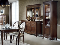 Стулья для гостиной — 65 фото лучших вариантов дизайна и разновидностей!
