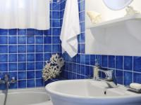 Ванная комната в хрущевке — 60 фото с лучшими идеями дизайна