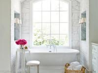 Пол в ванной комнате — какой выбрать? 100 фото лучших идей дизайна