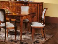 Венский деревянный стул в интерьере (50 фото)