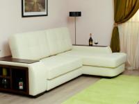 Угловые диваны: ТОП-100 фото безупречного дизайна 2020 года