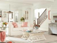 Белая гостиная — 90 фото эксклюзивных идей по оформлению дизайна в гостиной с белыми оттенками