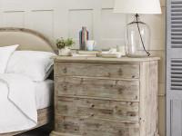 Комод в спальню — секреты правильного выбора и тонкости расположения на фото!