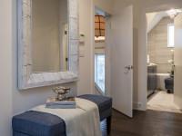 Банкетка в прихожую — идеальный вариант для комфортной меблировки помещения!