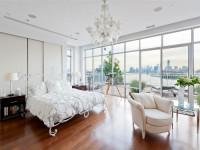 Дизайн спальни 20 кв. м. — самые красивые варианты современного оформления на фото!