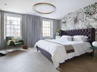Кресло в спальню — стильные и современные модели кресел для любого интерьера!