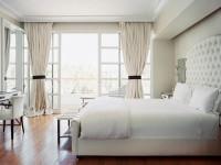 Спальни 18 кв. м. — самые оригинальные варианты обустройства и полезные советы +130 фото
