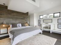 Спальня 15 кв. м. — самые стильные варианты оформления и лучшие варианты планировки на фото!