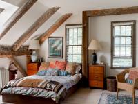 Уютная спальня — секреты и тонкости оформления которые подарят вам уют +105 фото