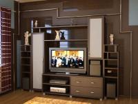 Дизайн мебели для гостиной 2020 с 80 фото интерьера гостиной