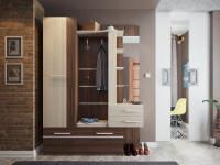 Дизайн интерьера прихожей в квартире: советы и идеи