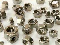Применение крепежных изделий в разных отраслях производства