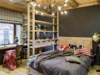 Комната для парня: особенности дизайна