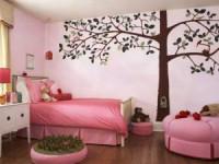 Как и чем можно усовершенствовать декор комнаты?