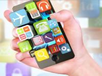 Приложения для Android-смартфона