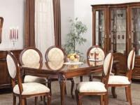 9 признаков качественной мебели