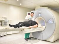 Алгоритм лучевого обследования пациентов