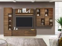 Преимущества покупки белорусской мебели