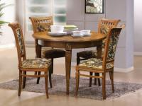 Какой стол выбрать для столовой?